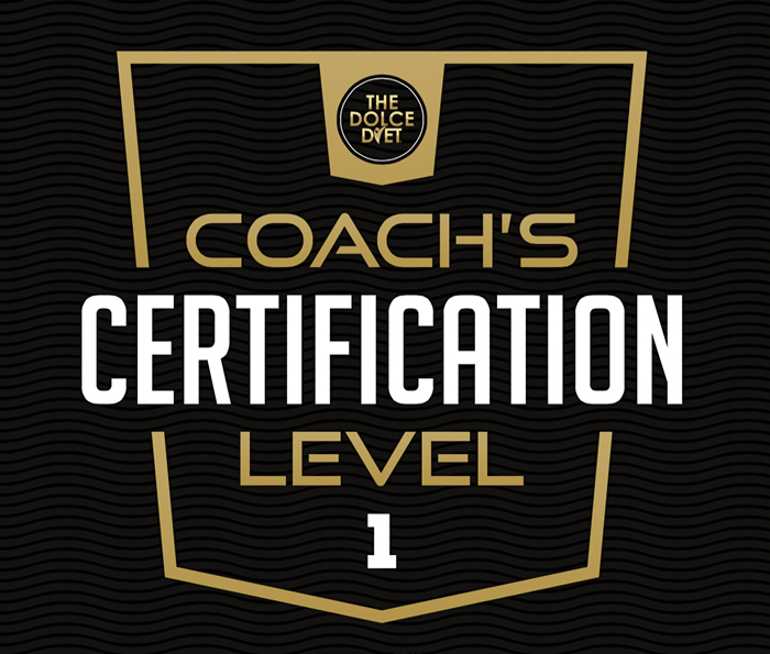 certification-cover-get-certified